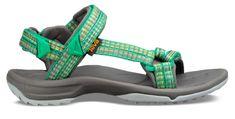 Teva ženski sandali Terra Fi Lite