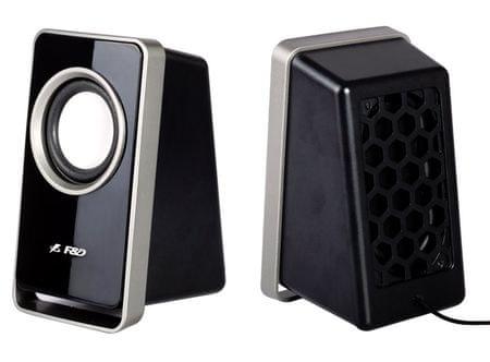 głośniki Fenda F&D A520 (V520)