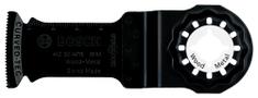 Bosch list pile za uranjanje Starlock BIM AIZ 32 APB (2609256945)