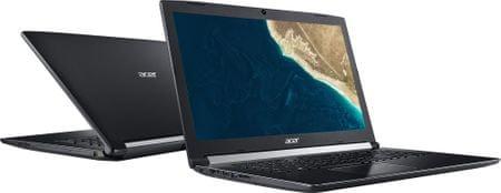 Acer Aspire 5 Pro (NX.H0FEC.001)