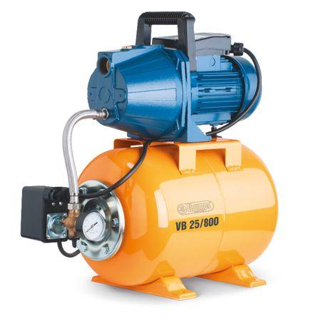 ELPUMPS VB 25/800 házi vízmű