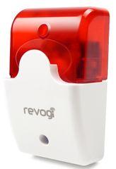 Revogi Smart Sense SSW008 vezeték nélküli sziréna