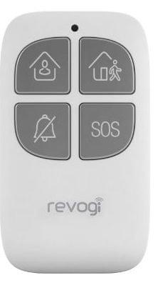 Revogi Smart Sense SSW009 távirányító