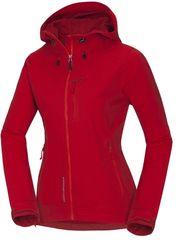 Northfinder ženska jakna Georgia