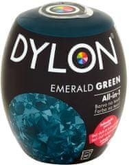 Dylon Color Pod Emerald Green