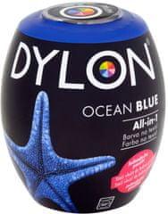 DYLON Color Pod Ocean Blue