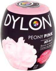 DYLON Color Pod Peony Pink