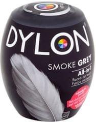 DYLON Color Pod Smoke Grey