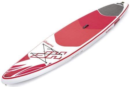 Bestway sup daska Paddle Board Fastblast Tech, 3,81m x 76cm x 15cm