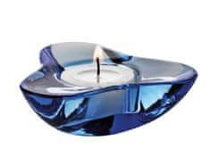 Stelton Svietnik na čajovú sviečku Aura, 9 cm