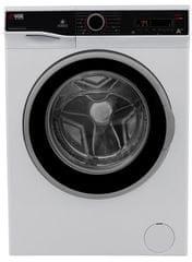 VOX electronics pralni stroj WM 1474 DC