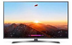 LG telewizor 50UK6750PLD