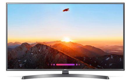 LG telewizor 55UK6750PLD