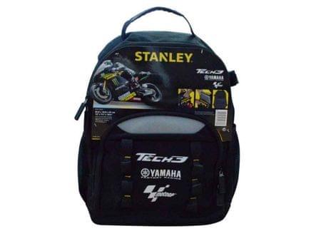 Stanley ruksak za alat, 30,5 x 18,5 x 47 cm
