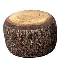 MeroWings Taburetka / stolička Forest, 60 cm