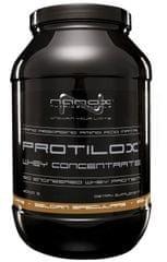 Nanox sirotkine beljakovine Protilox, piškotek, 2000 g