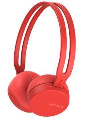 Sony bežične slušalice BT&NFC