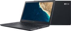 Acer TravelMate P2 (NX.VGVEC.002)