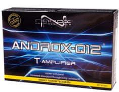 Nanox kapsule Testosteron buster Q12, 90 komada