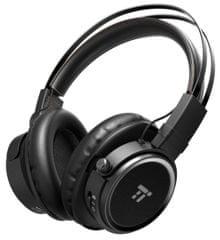 TaoTronics brezžične Bluetooth slušalke z mikrofonom BH17