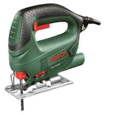 Bosch vbodna žaga PST Easy (06033A0703)
