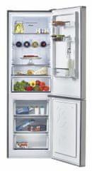 CANDY CMNR 6184XWIFI Hűtőszekrény
