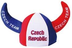 Sport team Klobúk Rohy ČR 1