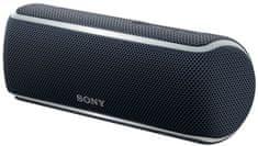 SONY głośnik SRS-XB21