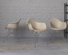 Mørtens Furniture Jedálenská stolička Blom