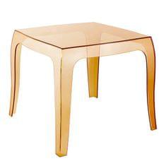 BHM Germany Konferenčný stolík Prince, 50 cm