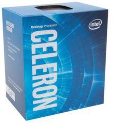 Intel Celeron G4900 BOX procesor, Coffee Lake