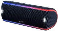 SONY głośnik SRS-XB31