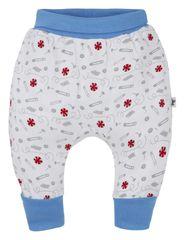 G-mini chlapecké tepláky Krtek a kalhotky