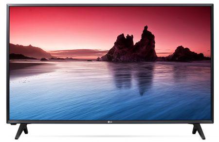 LG TV prijemnik 43LK5000PLA