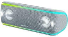 SONY głośnik SRS-XB41