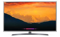 LG telewizor 49LK6100PLB