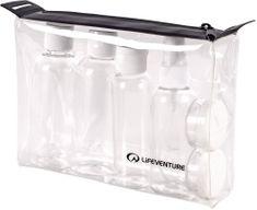 Lifeventure Flight Bottle Set