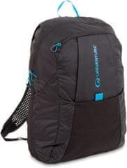 Lifeventure Packable Backpack 25 l černá