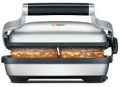 SAGE grill BSG600