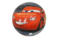 Mondo toys lopta Auti 3 (05441)
