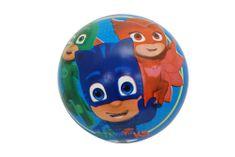 Mondo toys lopta Heroji u maskama (06674)