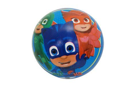 Mondo toys žoga PJ Masks Hero (06674)