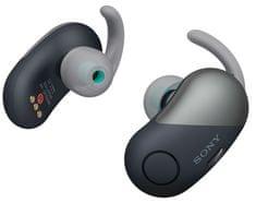 Sony slušalice WF-SP700N