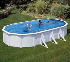 Planet Pool bazen KIT 730 Eco, 730 x 375 x 120 cm