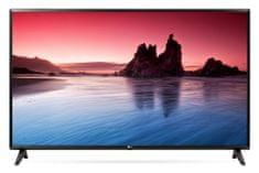 LG telewizor 43LK5900PLA