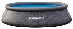 Marimex basen Tampa Ratan 3,66x0,91 m