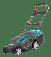 Gardena Elektrická sekačka PowerMax 1600/37