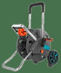 Gardena wózek na wąż ogrodowy AquaRoll L Easy
