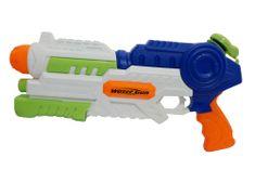 Unikatoy vodena puška SHOOTER,42 cm (25128)
