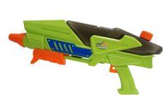 Unikatoy vodena puška 8 Tornados (25122), 40 cm
